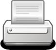 printer-98435_1280