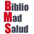 logo_basic