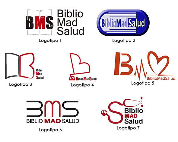 todos_logos