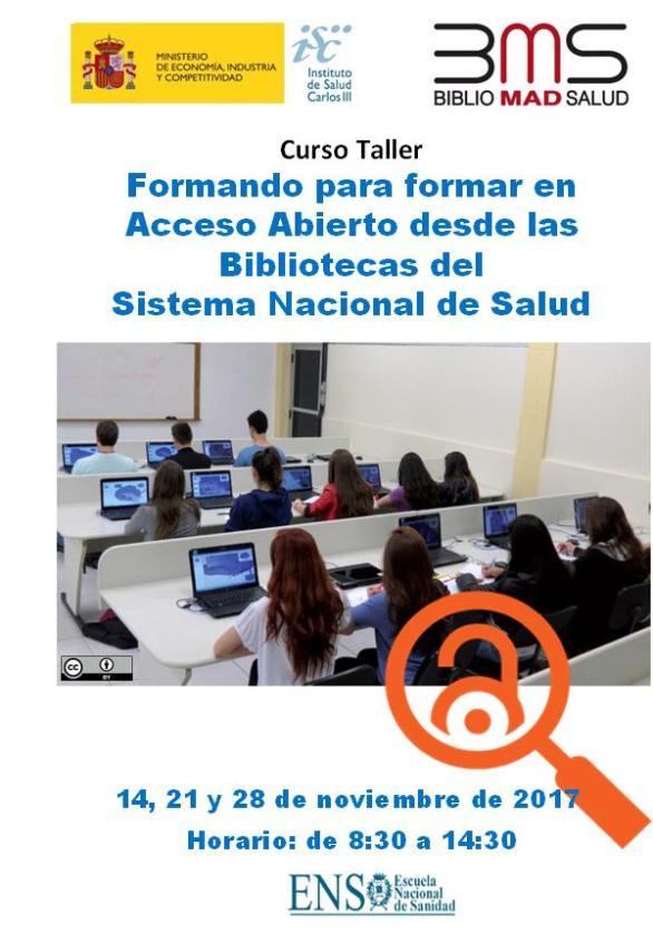 Programa en PDF