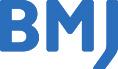 BMJ Logo Positive CMYK