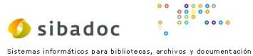 sibadoc_logo