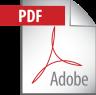 Adobe_PDF-logo-84B633809C-seeklogo.com