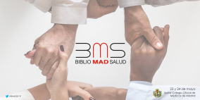 Imagen BMS III Jornadas_Eventbrite