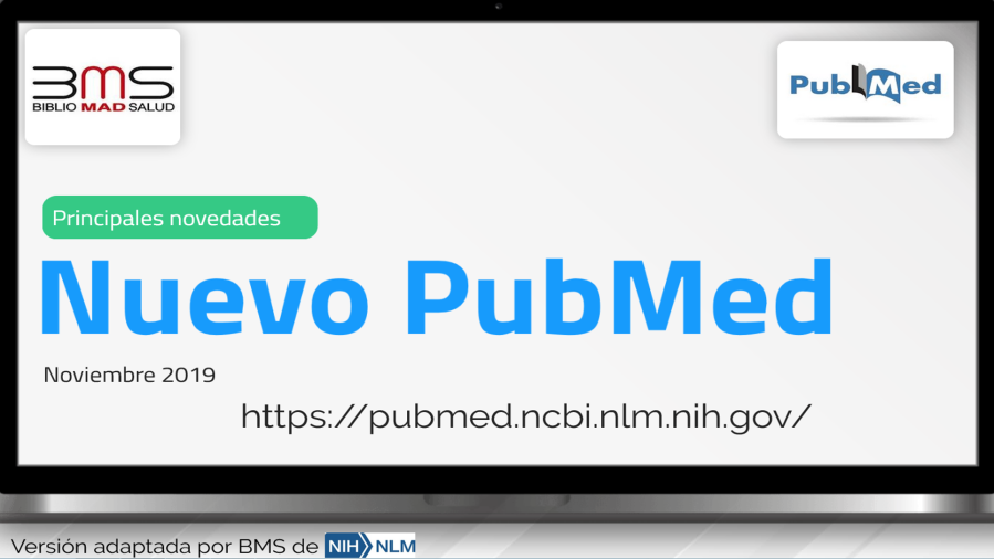 Nuevo PubMed.png