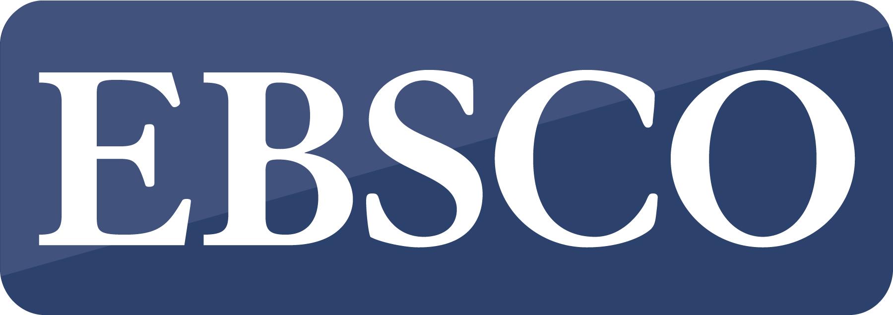 EBSCO_highres