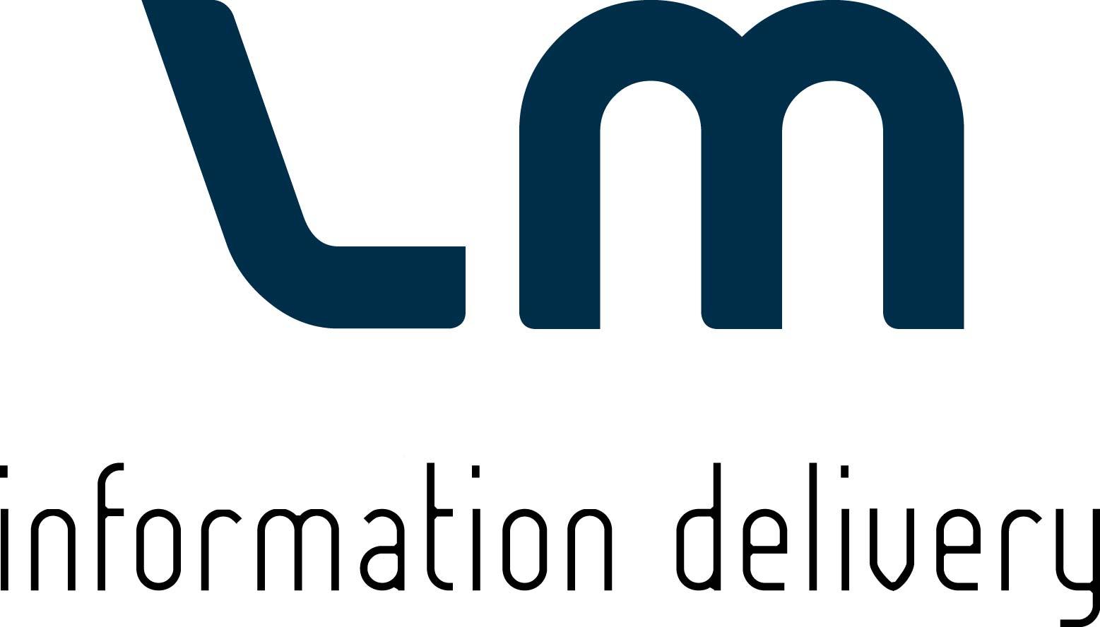 LM_informationDeliverylogo_i