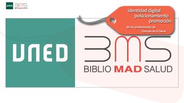 UNED+IdDigSalud_EDEsp+2020+type@asset+block@Fondo_PP[1]