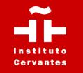 cabeceras_ic_institucional