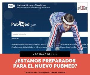NuevoPubMed