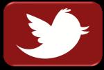 Perfil BMS en Twitter
