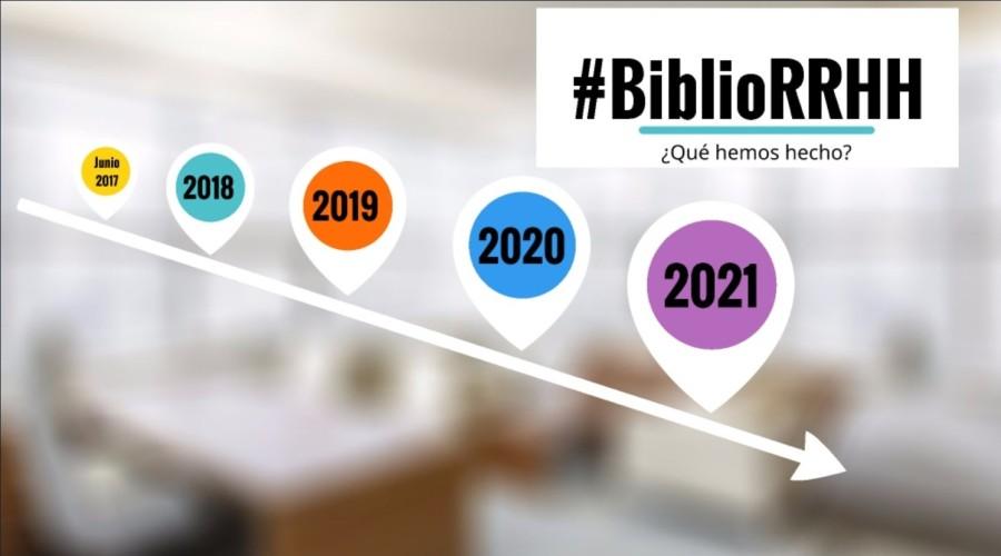 BiblioRRHH